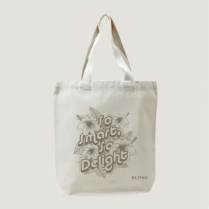 Eco bag summer edition Ⅰ